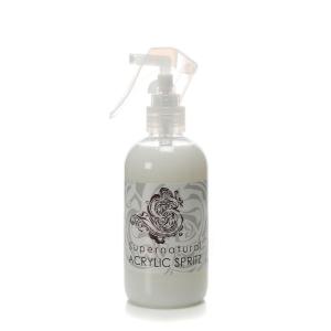 Rengörande Snabbvax Dodo Juice Supernatural Acrylic Spritz, 250 ml