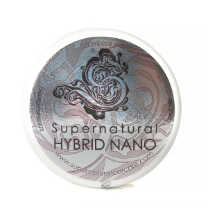 Autovaha Dodo Juice Supernatural Hybrid NANO