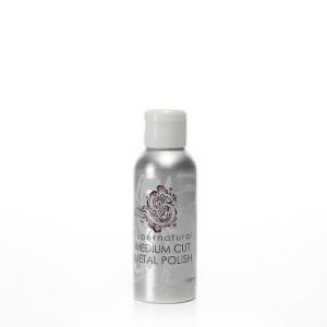 Metallpolermedel Dodo Juice Supernatural Medium Cut Metal Polish, 100 ml