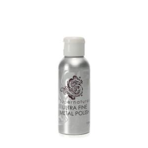 Metallpolermedel Dodo Juice Supernatural Ultra Fine Metal Polish, 100 ml