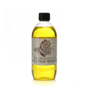 Tjärlösare Dodo Juice Supernatural Tar & Glue Remover