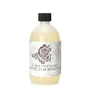 Lösningsmedel Dodo Juice Supernatural TFR, 500 ml