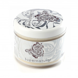 Autovaha Dodo Juice Supernatural V2, 200 ml