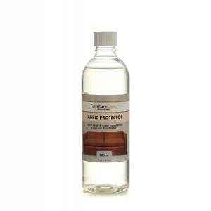 Kankaansuoja-aine Furniture Clinic Fabric Protector, 500 ml