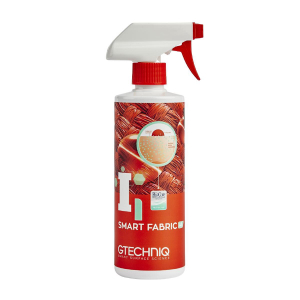 Tekstilimpregnering Gtechniq I1 AB Smart Fabric, 500 ml