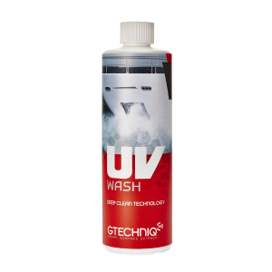 Shampoo Gtechniq UV Wash