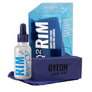 Fälgförsegling Gyeon Q2 Rim, 30 ml