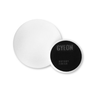 Vaahtomuovilaikka Gyeon Q²M Rotary Finish, 145 mm