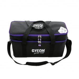 Bilvårdsväska Gyeon Q2M Detailing Bag