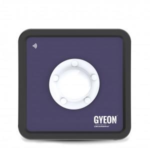 Undersökningslampa Gyeon PRISM Plus, 1200 lm