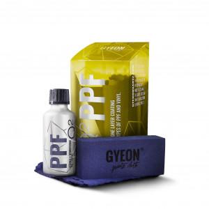 Kestopinnoite Gyeon Q² PPF, 50 ml