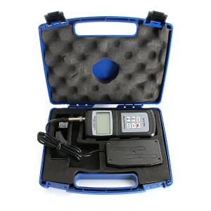 Kiiltomittari PureCare Sensor GM-026