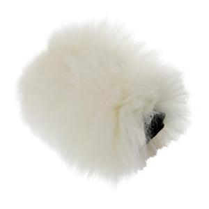Tvätthandske Ull King Carthur Sheep's Lick, Long Hair