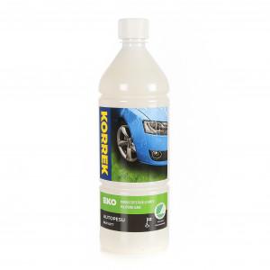 Autoshampoo Korrek EKO Autopesu, 1000 ml