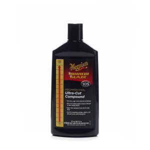Kiillotusaine Meguiars #105 Ultra Cut Compound
