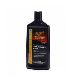 Polermedel Meguiars Ultra Finishing Polish M205, Finishing, 946 ml