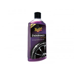 Däckglans Meguiars Endurance High Gloss Tire Gel, 473 ml