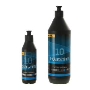 Polermedel Polarshine 10, Rubbing / Polishing (1 steg)