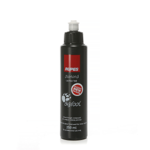 Kiillotusaine Rupes Diamond Gloss, 250 ml