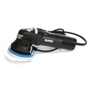 Oscillerende poleringsmaskin Rupes LHR12E Duetto