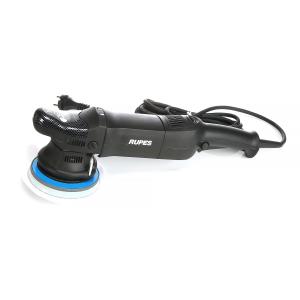 Oscillerende poleringsmaskin Rupes LHR15ES
