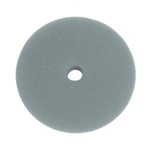 Poleringspute Rupes, grå UHS