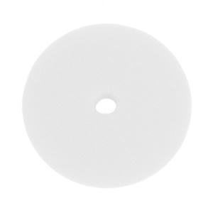 Poleringspute Rupes, hvit