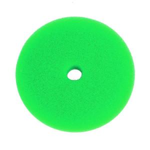 Vaahtomuovilaikka pakkaus Rupes, vihreä