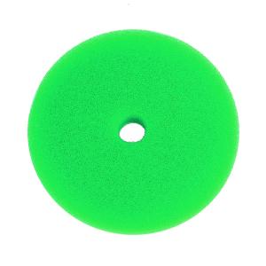Poleringspute Rupes, grønn