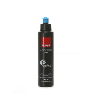 Kiillotusaine Rupes Zephir Gloss, 250 ml