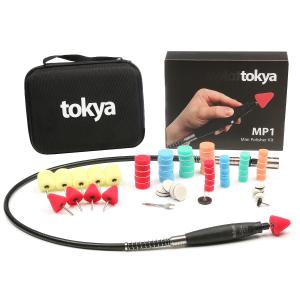Minipolering PAKET Tokya MP1
