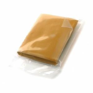 Puhdistussavi ValetPRO Orange Contamination remover