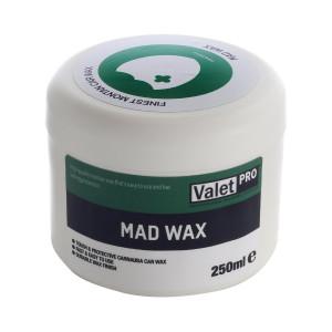 Autovaha ValetPRO Mad Wax