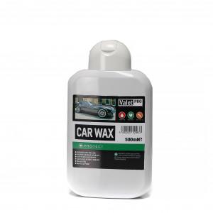Autovaha ValetPRO Car Wax, 500 ml