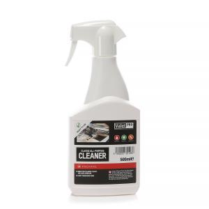 Yleispuhdistusaine ValetPRO Classic All Purpose Cleaner
