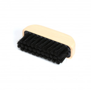 Rengjøringsbørste ValetPRO Leather Cleaning Nylon Brush