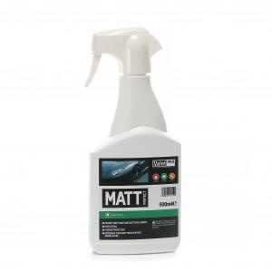Quick Detailer ValetPRO Matte Protect, 500 ml
