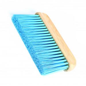 Klädselborste ValetPRO Upholstery Brush