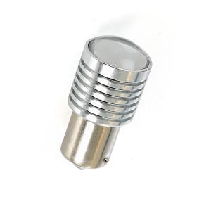 LED-polttimo Purelux BAY15D Reverse 1 LED, 180 lm (2 kpl)