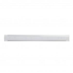 Modifierbar LED-list Airam Linear, 4000K