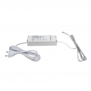 Transformator till LED-list Airam Linear, 24V