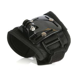 LUMONITE BX-handledshållare, GoPro kompatibelt