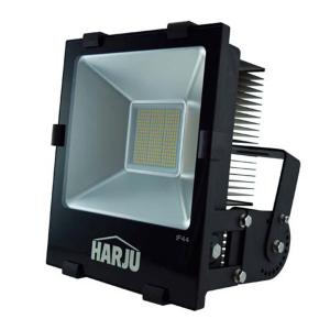 LED-arbetsbelysning 230V, 150W