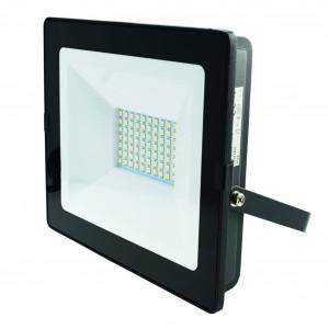 LED-arbetsbelysning 230V, 50W