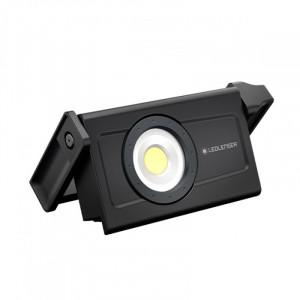 Ladattava työvalo LED Lenser iF4R, 2500 lm