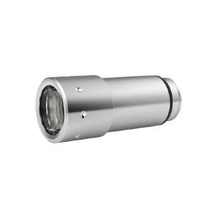Autolamppu LED Lenser Automotive Silver, 80 lm