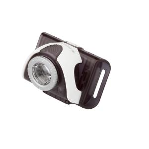 Pyöränvalo LED Lenser SEO B3, 100 lm