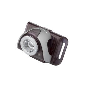 Pyöränvalo LED Lenser SEO B5R, 180 lm