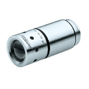LED Lenser Automotive Silver, 80 lm