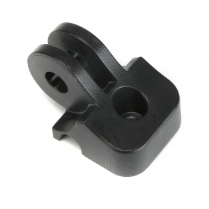 LUMONITE BX1500 / 3000 GoPro-adapter